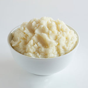 Seasoned Mash Potatoes (4lb)
