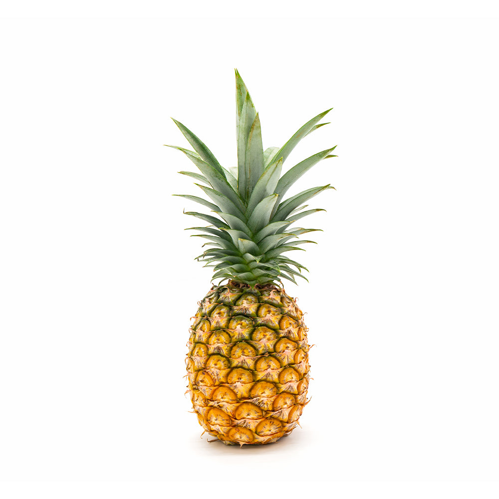 Pineapple 1ct