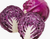Red Cabbage 1ct