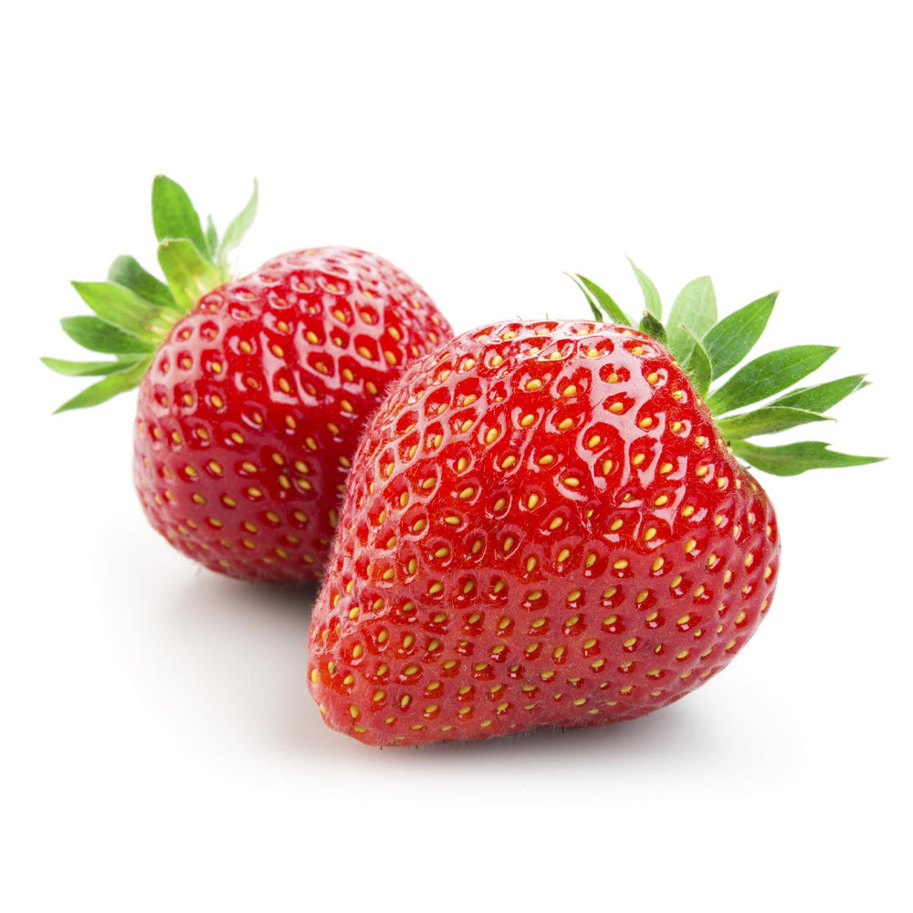 Strawberry - 1 basket