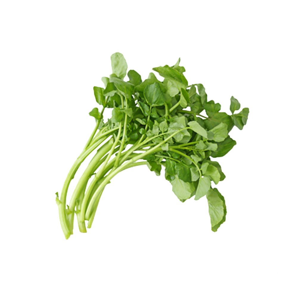 Watercress 1 bunch