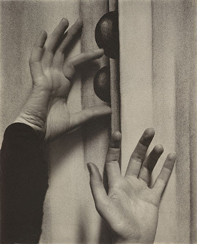 Alfred-Stieglitz-fine-art-photography