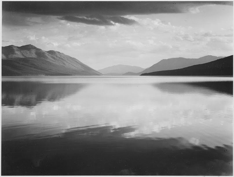 fine-art-photography-lake-ansel-adams