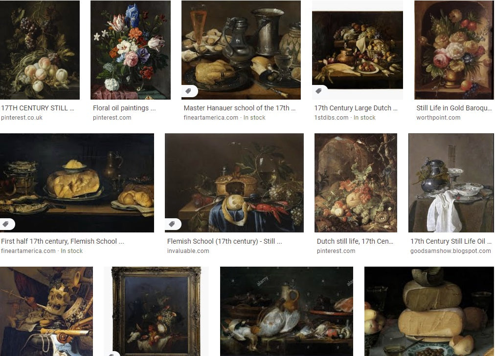 17-century-still-life-oil-paintings