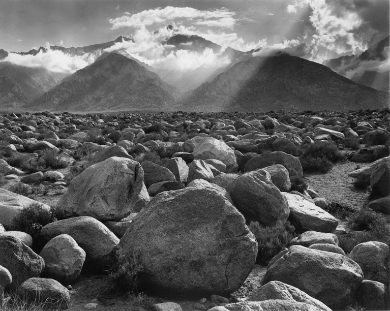 Ansel-Adams-metropolitan-museum-of-art-fine-art-photography