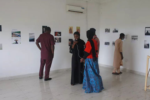 photography-exhibition-3