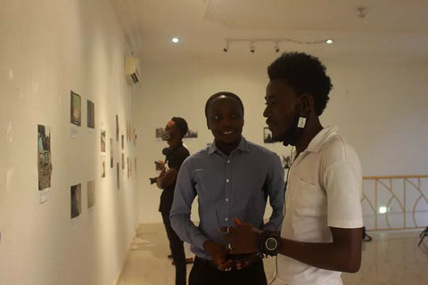 photography-exhibition-1
