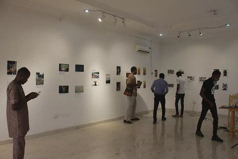 photography-exhibition-2