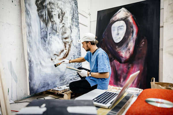 buying-art-directly-from-artist