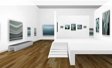 photography & digital art exhibition Southend Arts COuntil