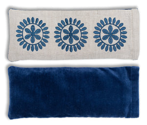 Sufi eye pillow