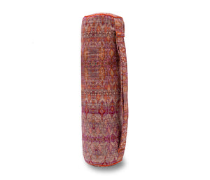 Yoga Mat Bag Alchi