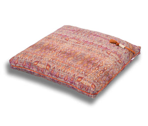 Zabuton Meditation Cushion Alchi