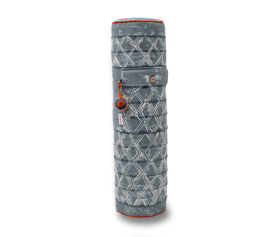 Yoga Mat Bag Himalaya