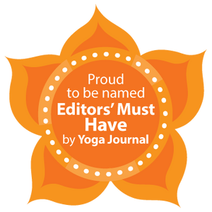 editors must have logo
