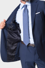"Load image into Gallery viewer, Ring Jacket - ""Calm Twist"" Suit"