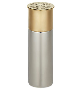 Purdey Cartridge Flask