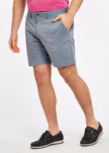 Load image into Gallery viewer, Dubarry Delphi Garment Dyed Shorts