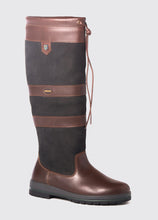 Load image into Gallery viewer, Dubarry Galway Country Boot