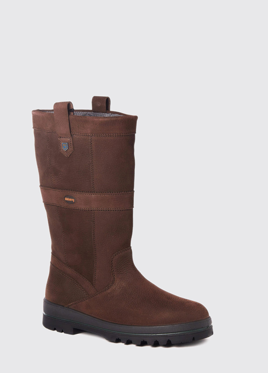Dubarry Meath Country Boot