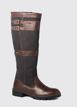 Load image into Gallery viewer, Dubarry Longford Country Boot