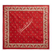 Load image into Gallery viewer, RRL - Logo-Print Cotton Bandana
