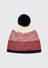 Load image into Gallery viewer, Dubarry Power Bobble Hat
