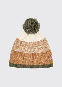 Dubarry Power Bobble Hat