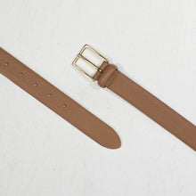 Load image into Gallery viewer, Anderson Women's Leather Belt