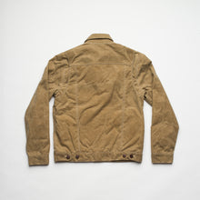 Load image into Gallery viewer, Freenote Cloth - Rider Jacket