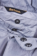 Load image into Gallery viewer, Barbour Intl Atholl Casual