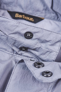 Barbour Intl Atholl Casual