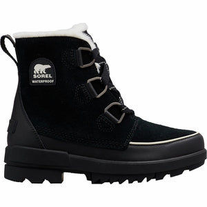 Sorel Tivoli IV Boot- Women's