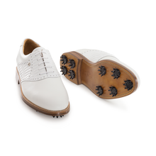 Load image into Gallery viewer, FOOTJOY - 1857 50036