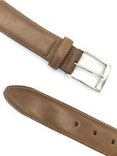 Load image into Gallery viewer, LaRossa X Horween Belt