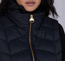 Load image into Gallery viewer, Barbour Intl Halfback Gilet