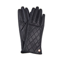 Load image into Gallery viewer, Barbour Intl. Cadwell Gloves