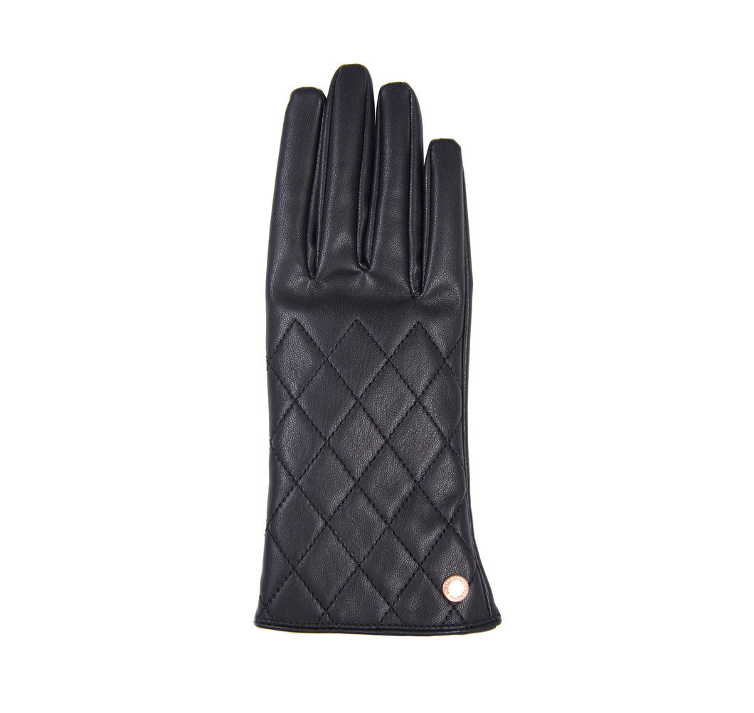 Barbour Intl. Cadwell Gloves