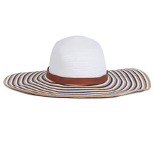 Load image into Gallery viewer, Barbour Seaboard Sun Hat