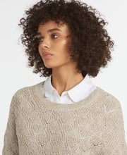 Load image into Gallery viewer, Barbour Newbury Knit