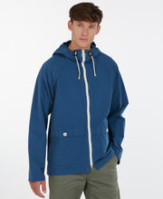 Load image into Gallery viewer, Barbour Bennet Casual Jacket
