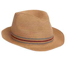 Load image into Gallery viewer, Barbour Haltwhistle Trilby