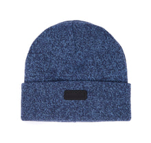 Load image into Gallery viewer, Barbour Intl Twisted Sensor Beanie