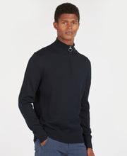 Load image into Gallery viewer, Barbour Tain Half Zip