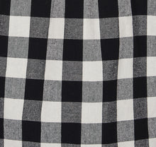 Load image into Gallery viewer, Barbour Intl Bold Block Check Shirt