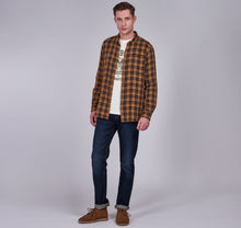 Load image into Gallery viewer, Barbour Intl Tanner Tee