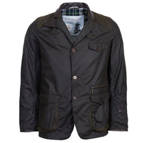 Load image into Gallery viewer, Barbour Icon Beacon Sports Wax Cotton Jacket
