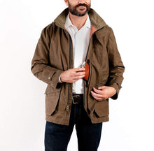 Load image into Gallery viewer, Tom Beckbe - Tensaw Jacket