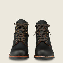 Load image into Gallery viewer, Red Wing - Heritage Men's Blacksmith Boot