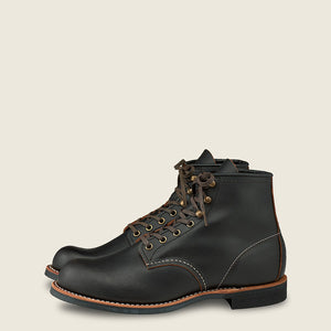 Red Wing - Heritage Men's Blacksmith Boot